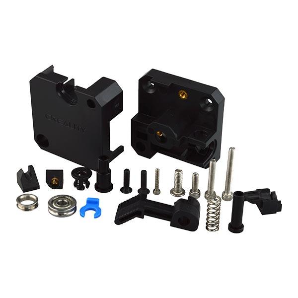 Creality 3D CR-6 SE Extruder kit