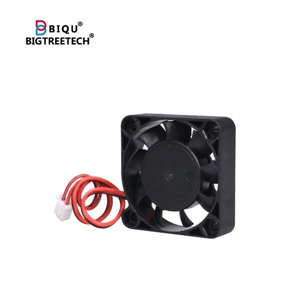 BIQU B1 Hot-End Cooling Fan