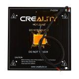 Creality 3D Ender 3 V2 Hot-Bed Kit
