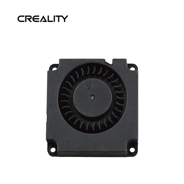 Creality 3D Ender 5 Plus Blower Fan