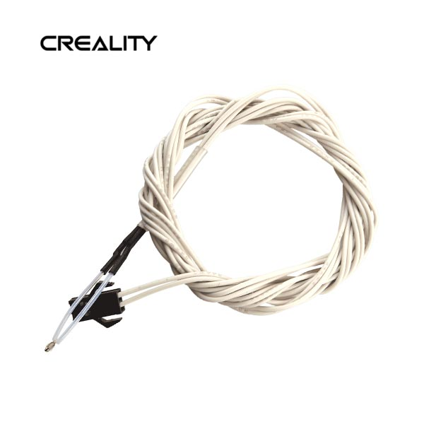 Creality 3D Ender 5 Plus Thermistor
