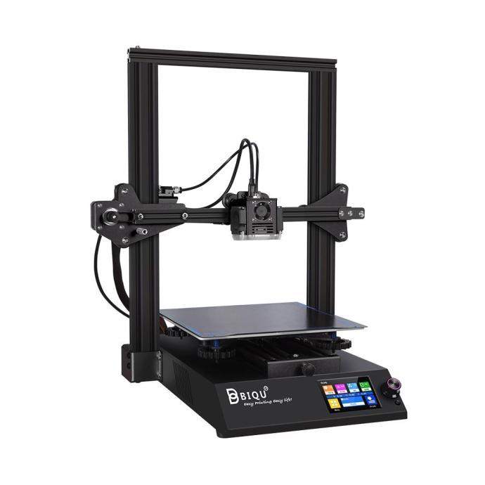 BIQU B1 Black - 3D tiskalnik