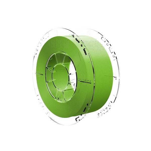 3Dshark PETG filament Intensive Green 1000g 1.75mm