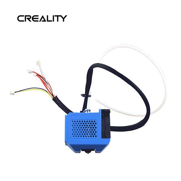 Creality 3D CR-10 V2 | V3 Complete HotEnd