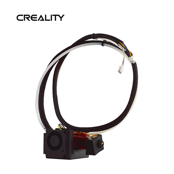 Creality 3D Ender 6 Hot-End Kit