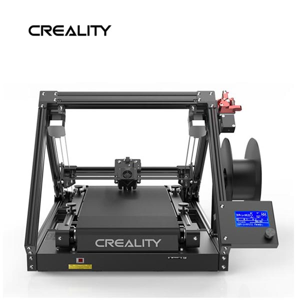 CREALITY CR-30 PrintMill Belt Printer - 3D tiskalnik