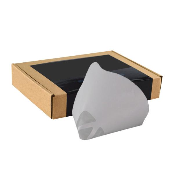 Filter za smolo - 25 kom