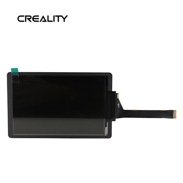 Creality 3D LD-002H LCD Printing screen