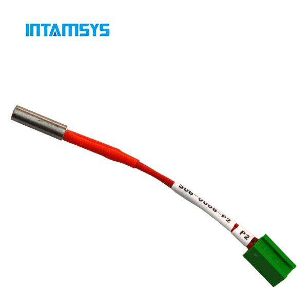 Intamsys Nozzle Heater