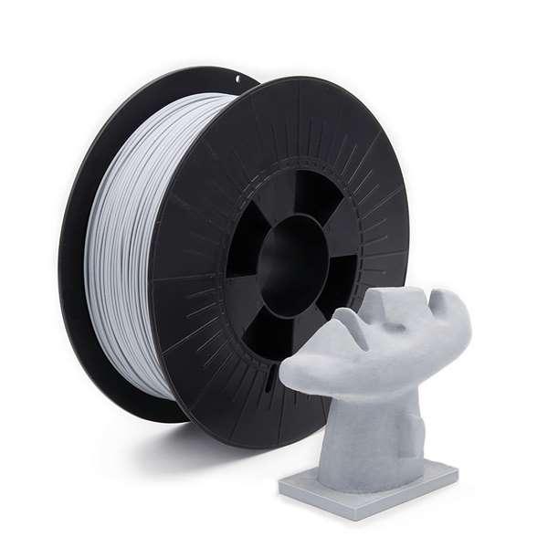 CAEMENTUM filament 1.75mm 750g - ARHITEKTURNI