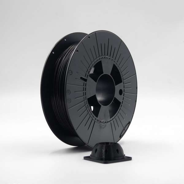 Longchain Nylon filament 1.75mm 500g