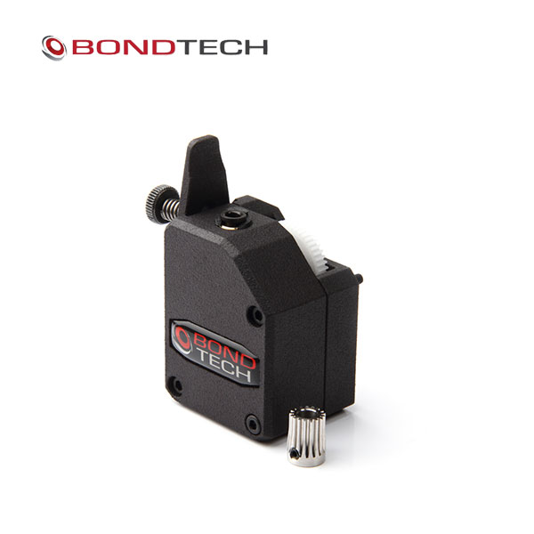 BondTech BMG Extruder Left