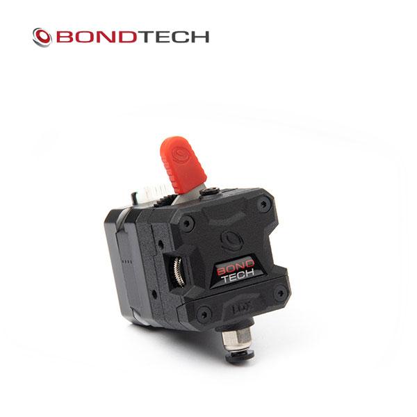 BondTech LGX B for Anycubic Mega X