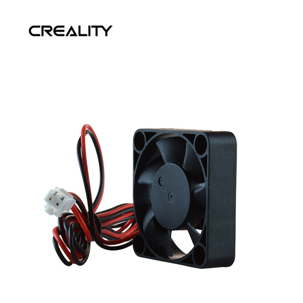Creality 3D CR-10 MAX Axial Fan