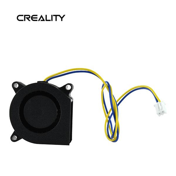 Creality 3D CR-5 Pro Mainboard Fan