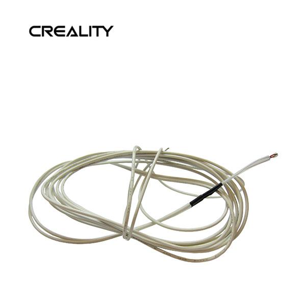 Creality 3D CR-10 V2 | CR-X | CR-10S Pro Hot-End Thermistor