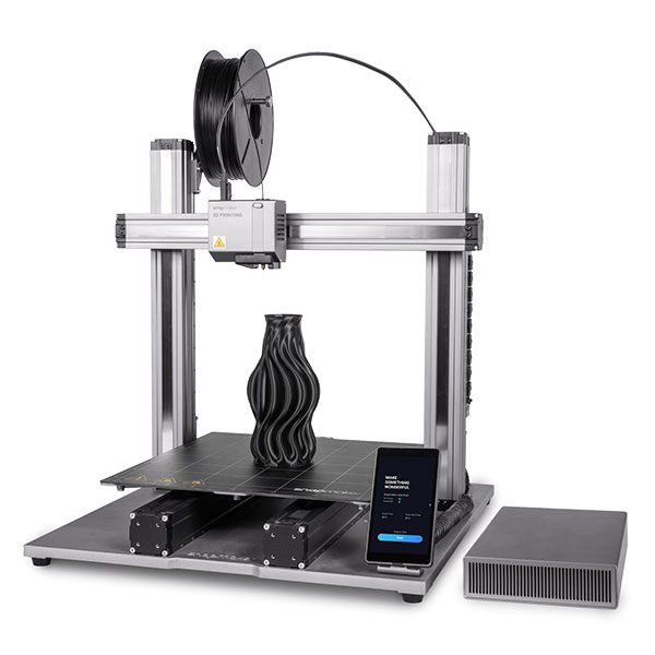 Snapmaker 2.0 A350 3in1 - 3D tiskalnik