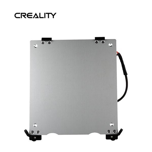 Creality 3D CR-200B Hotbed Kit