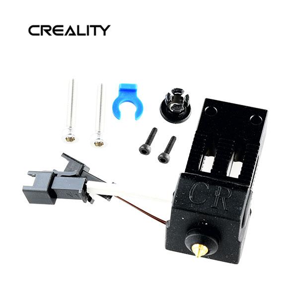 Creality 3D CR-200B Nozzle Kit