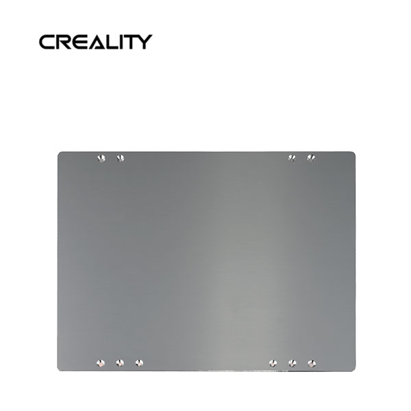 Creality 3D CR-5 Pro Heated Bed