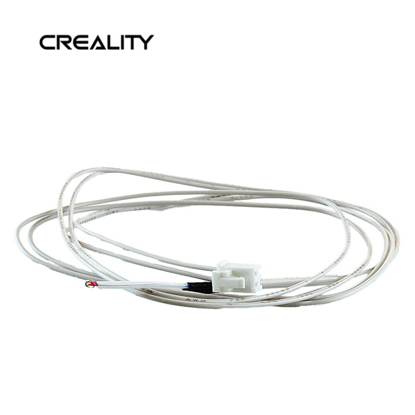 Creality 3D CR-10 Max Hot-End Thermistor
