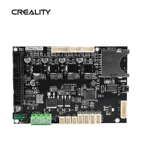 Creality CR-6 Max Main Board
