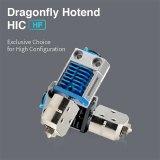 Phaetus Dragonfly HIC HF Hot-End