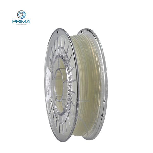 NylonPower PA6 | PA66 filament Natural 1.75mm 500g