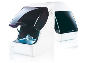 Máy quét 3D EviXscan ZOOM