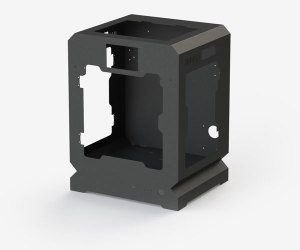 Creatbot F160