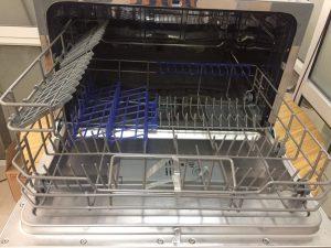 Máy rửa bát SDLS dishwasher