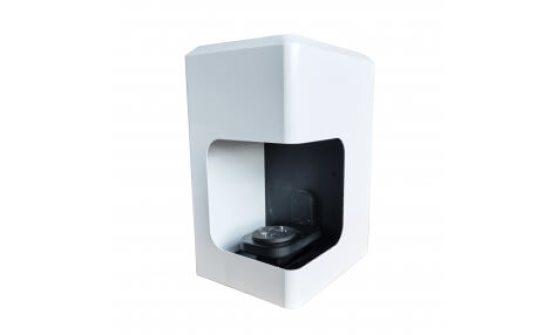Máy Quét 3D Trang Sức Thunk3D JS300 Jewelry 3D