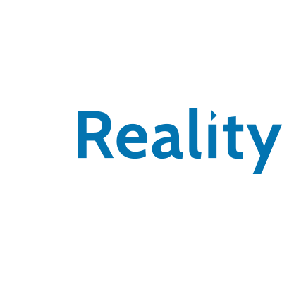 TriReality Examples