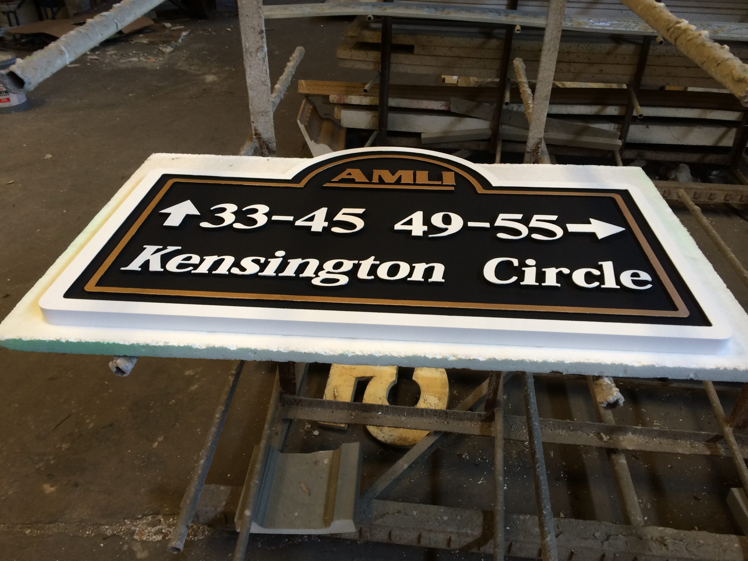 custom-routed-signs 143