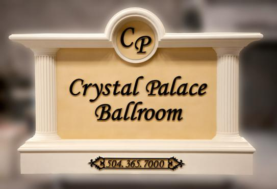 monument-sign-royal-foam-acrylic-lettering-logo_preview