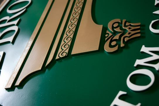 routed-sign-golden-logo-royalfoam1_preview