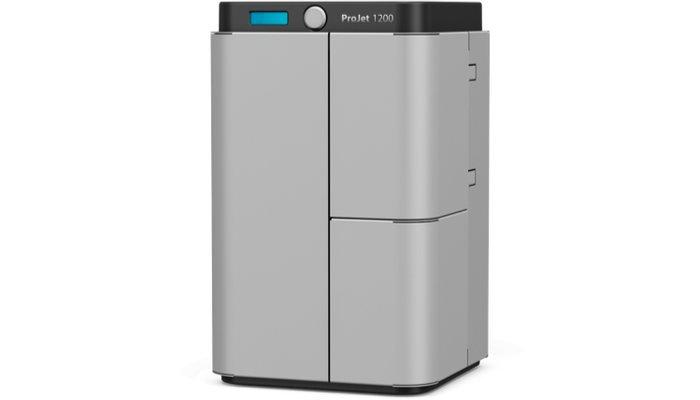 3D Systems ProJet 1200 SLA 3D printer.jpg