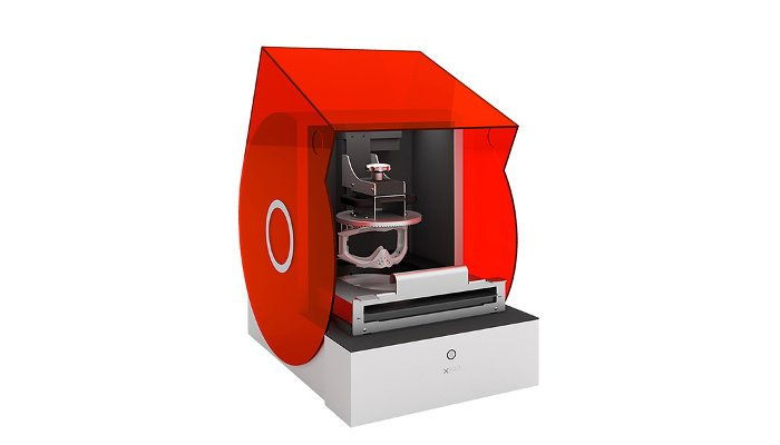 DWS Lab Xfab SLA resin 3d printer.jpg