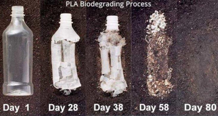pla vs abs environmental friendliness