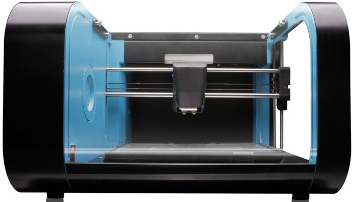 cel roboxdual dual extruder 3d printer