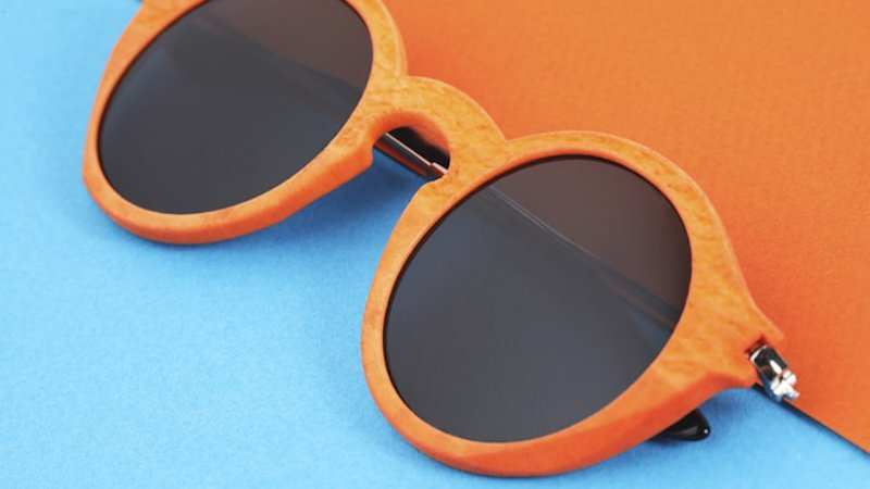 octobre71 sunglasses