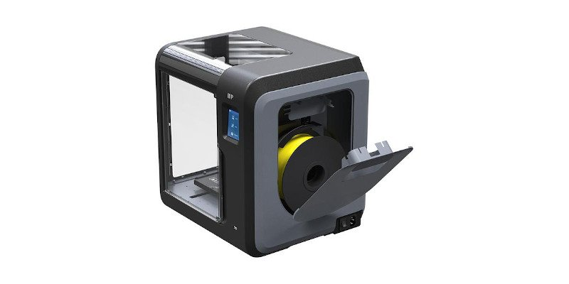 monoprice voxel one of the best 3d printers for beginners under $500