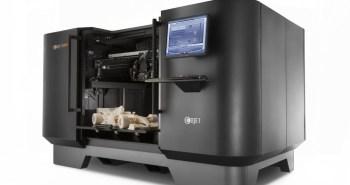 stampante 3d stampa 3d