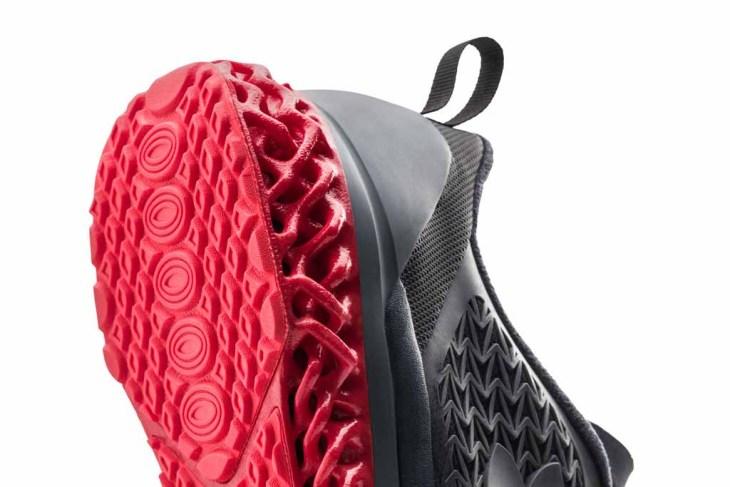 ua-architech-3d-printed-heel