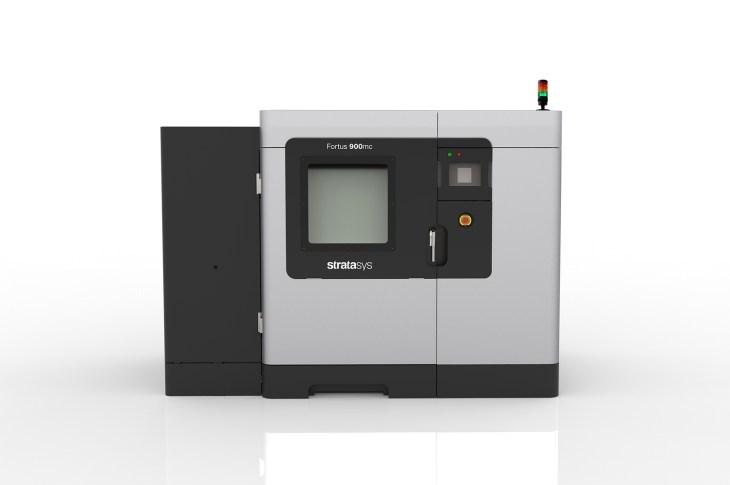 Stratasys-Photo-Fortus900mc_3d printer
