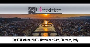 DIGIT4FASHION 2017