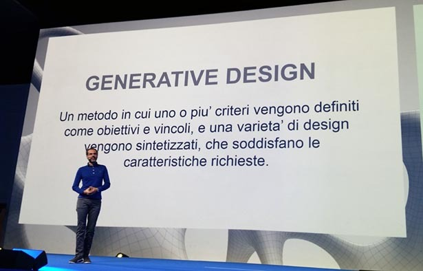 autodesk-forum_iorio_generative design
