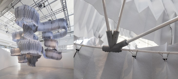 Dassault_MDW_2018_04 breath ng 3D Kuma
