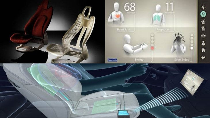 generative manufacturing harken 3D protocube