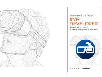 vr developer 3d stories 01